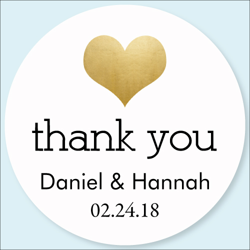 100-Pieces-Custom-Personalized-Wedding-Stickers-customised-cheap-in-bulk-bespoke-invitation-tags-trasparent-or-kraft-stickers-183