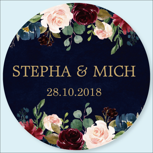 100-Pieces-Custom-Personalized-Wedding-Stickers-customised-cheap-in-bulk-bespoke-invitation-tags-trasparent-or-kraft-stickers-184
