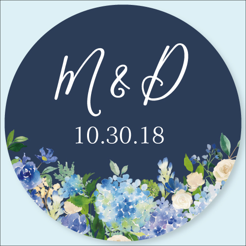 100-Pieces-Custom-Personalized-Wedding-Stickers-customised-cheap-in-bulk-bespoke-invitation-tags-trasparent-or-kraft-stickers-185