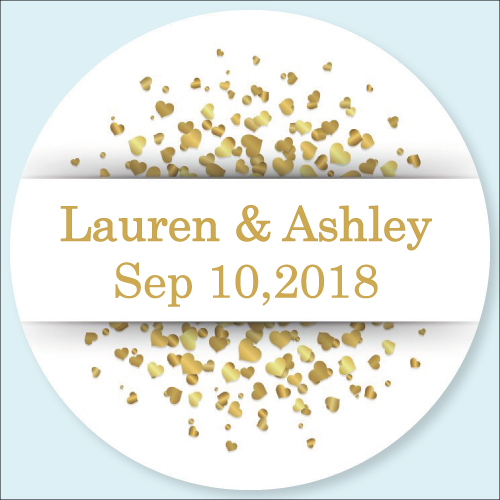 100-Pieces-Custom-Personalized-Wedding-Stickers-customised-cheap-in-bulk-bespoke-invitation-tags-trasparent-or-kraft-stickers-189