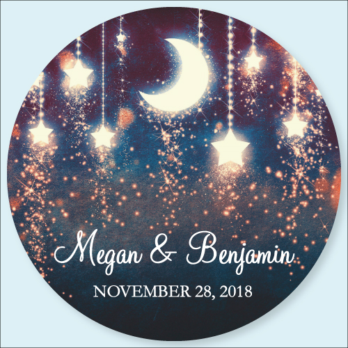 100-Pieces-Custom-Personalized-Wedding-Stickers-customised-cheap-in-bulk-bespoke-invitation-tags-trasparent-or-kraft-stickers-190