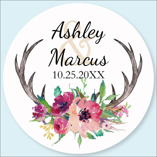 100-Pieces-Custom-Personalized-Wedding-Stickers-customised-cheap-in-bulk-bespoke-invitation-tags-trasparent-or-kraft-stickers-191