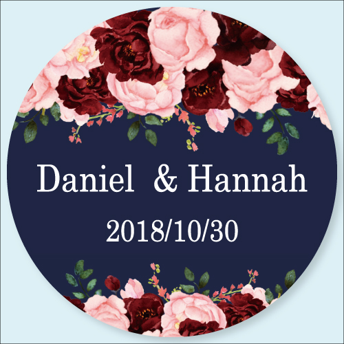 100-Pieces-Custom-Personalized-Wedding-Stickers-customised-cheap-in-bulk-bespoke-invitation-tags-trasparent-or-kraft-stickers-192