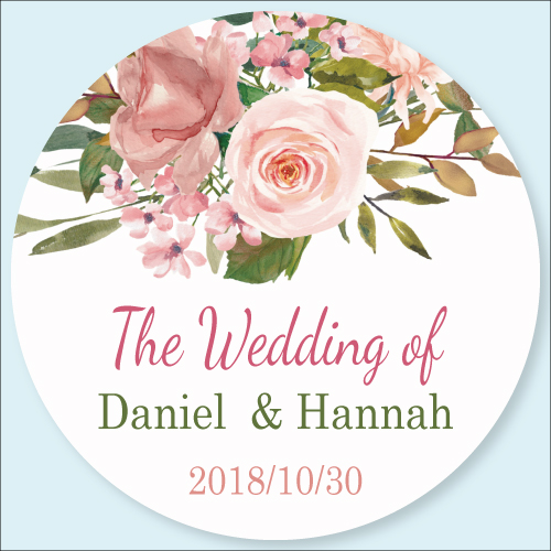 100-Pieces-Custom-Personalized-Wedding-Stickers-customised-cheap-in-bulk-bespoke-invitation-tags-trasparent-or-kraft-stickers-193