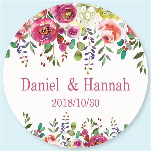 100-Pieces-Custom-Personalized-Wedding-Stickers-customised-cheap-in-bulk-bespoke-invitation-tags-trasparent-or-kraft-stickers-194