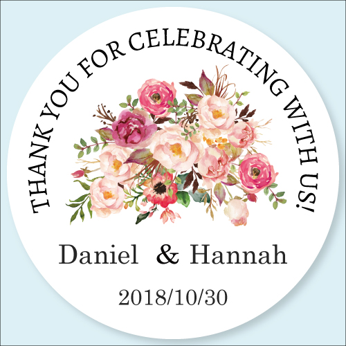 100-Pieces-Custom-Personalized-Wedding-Stickers-customised-cheap-in-bulk-bespoke-invitation-tags-trasparent-or-kraft-stickers-196