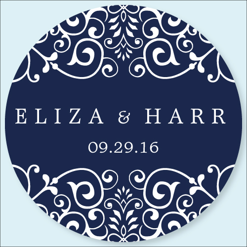 100-Pieces-Custom-Personalized-Wedding-Stickers-customised-cheap-in-bulk-bespoke-invitation-tags-trasparent-or-kraft-stickers-197
