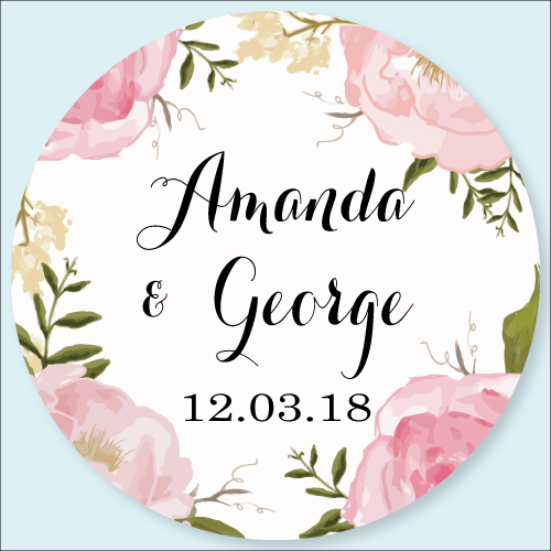 100-Pieces-Custom-Personalized-Wedding-Stickers-customised-cheap-in-bulk-bespoke-invitation-tags-trasparent-or-kraft-stickers-198