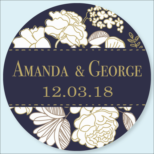 100-Pieces-Custom-Personalized-Wedding-Stickers-customised-cheap-in-bulk-bespoke-invitation-tags-trasparent-or-kraft-stickers-199