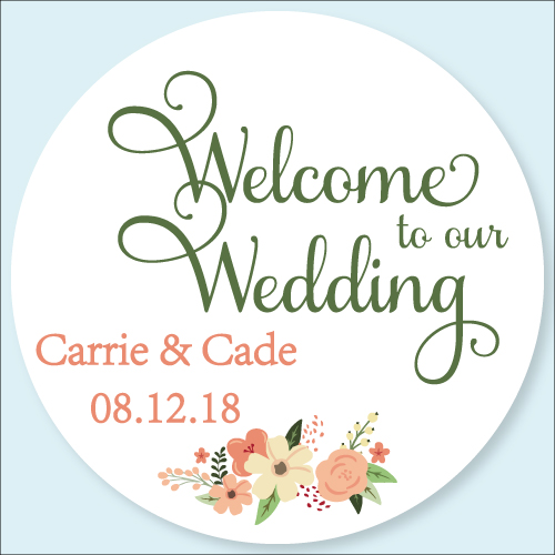 100-Pieces-Custom-Personalized-Wedding-Stickers-customised-cheap-in-bulk-bespoke-invitation-tags-trasparent-or-kraft-stickers-201