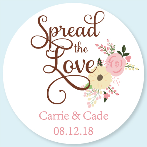 100-Pieces-Custom-Personalized-Wedding-Stickers-customised-cheap-in-bulk-bespoke-invitation-tags-trasparent-or-kraft-stickers-202