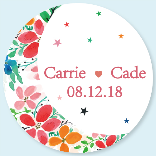 100-Pieces-Custom-Personalized-Wedding-Stickers-customised-cheap-in-bulk-bespoke-invitation-tags-trasparent-or-kraft-stickers-204