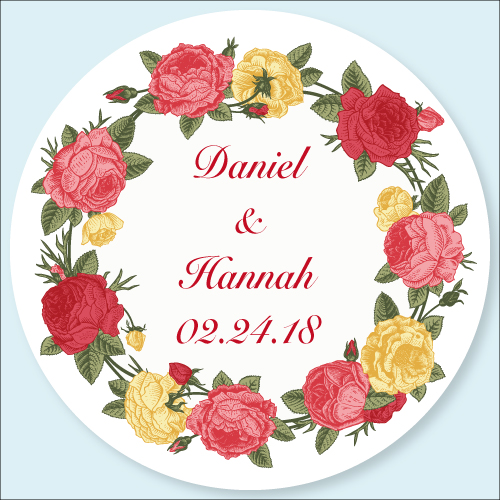 100-Pieces-Custom-Personalized-Wedding-Stickers-customised-cheap-in-bulk-bespoke-invitation-tags-trasparent-or-kraft-stickers-205