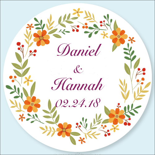 100-Pieces-Custom-Personalized-Wedding-Stickers-customised-cheap-in-bulk-bespoke-invitation-tags-trasparent-or-kraft-stickers-206