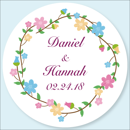 100-Pieces-Custom-Personalized-Wedding-Stickers-customised-cheap-in-bulk-bespoke-invitation-tags-trasparent-or-kraft-stickers-207
