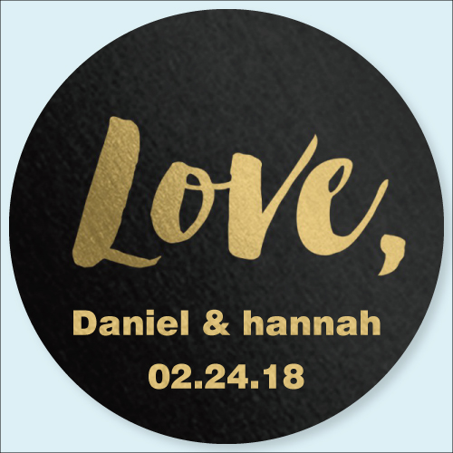 100-Pieces-Custom-Personalized-Wedding-Stickers-customised-cheap-in-bulk-bespoke-invitation-tags-trasparent-or-kraft-stickers-211