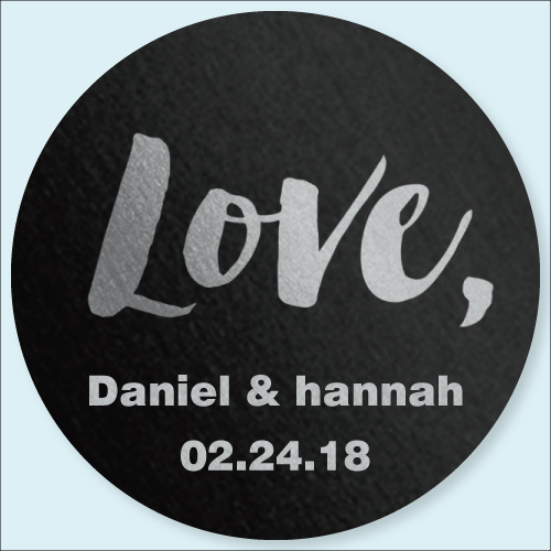100-Pieces-Custom-Personalized-Wedding-Stickers-customised-cheap-in-bulk-bespoke-invitation-tags-trasparent-or-kraft-stickers-212