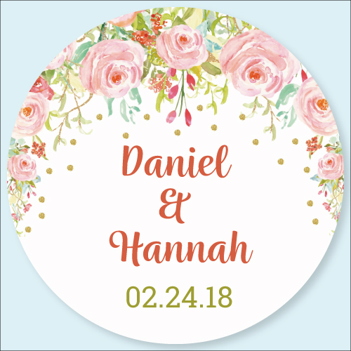 100-Pieces-Custom-Personalized-Wedding-Stickers-customised-cheap-in-bulk-bespoke-invitation-tags-trasparent-or-kraft-stickers-213