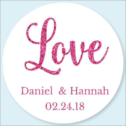 100-Pieces-Custom-Personalized-Wedding-Stickers-customised-cheap-in-bulk-bespoke-invitation-tags-trasparent-or-kraft-stickers-214