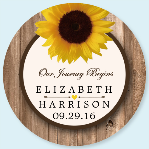 100-Pieces-Custom-Personalized-Wedding-Stickers-customised-cheap-in-bulk-bespoke-invitation-tags-trasparent-or-kraft-stickers-218