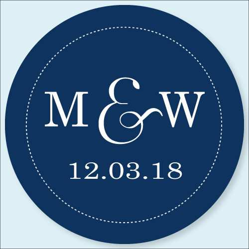 100-Pieces-Custom-Personalized-Wedding-Stickers-customised-cheap-in-bulk-bespoke-invitation-tags-trasparent-or-kraft-stickers-220