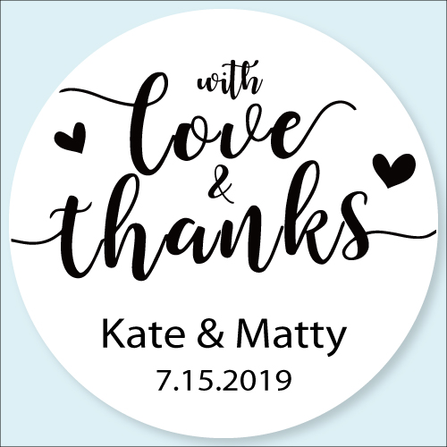 100-Pieces-Custom-Personalized-Wedding-Stickers-customised-cheap-in-bulk-bespoke-invitation-tags-trasparent-or-kraft-stickers-224
