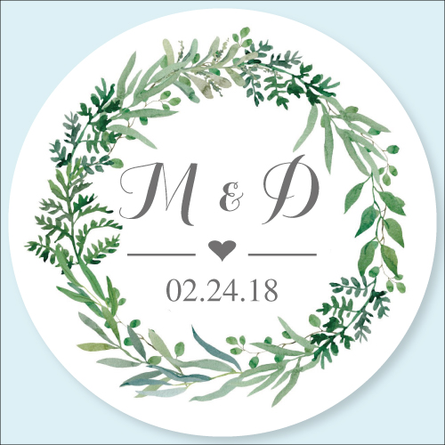 100-Pieces-Custom-Personalized-Wedding-Stickers-customised-cheap-in-bulk-bespoke-invitation-tags-trasparent-or-kraft-stickers-226