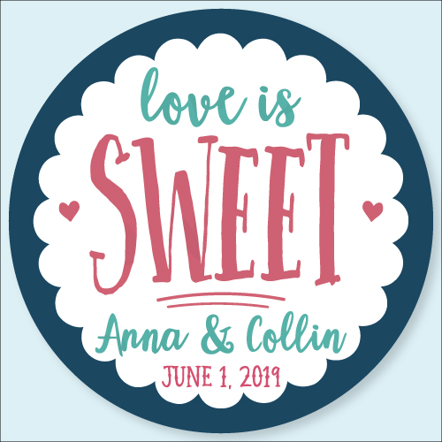 100-Pieces-Custom-Personalized-Wedding-Stickers-customised-cheap-in-bulk-bespoke-invitation-tags-trasparent-or-kraft-stickers-229
