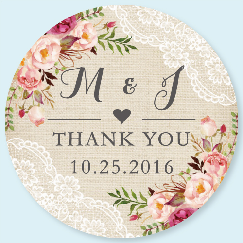 100-Pieces-Custom-Personalized-Wedding-Stickers-customised-cheap-in-bulk-bespoke-invitation-tags-trasparent-or-kraft-stickers-230