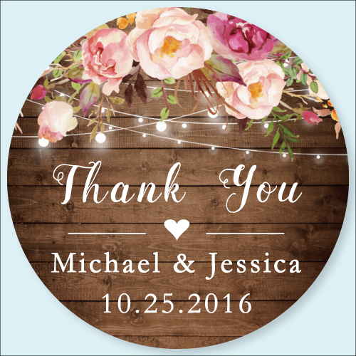 100-Pieces-Custom-Personalized-Wedding-Stickers-customised-cheap-in-bulk-bespoke-invitation-tags-trasparent-or-kraft-stickers-231