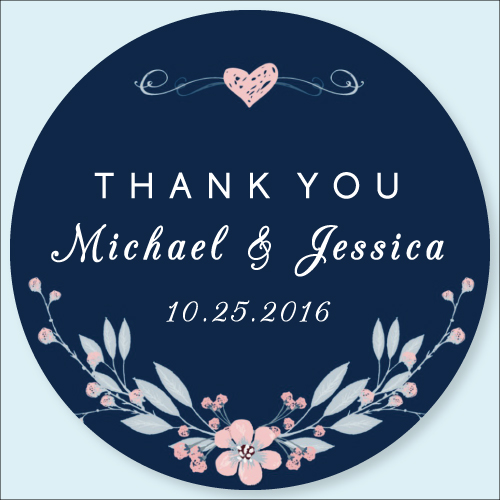 100-Pieces-Custom-Personalized-Wedding-Stickers-customised-cheap-in-bulk-bespoke-invitation-tags-trasparent-or-kraft-stickers-232