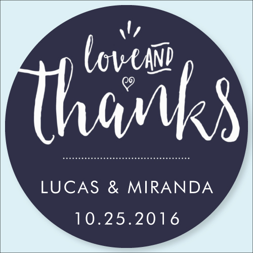 100-Pieces-Custom-Personalized-Wedding-Stickers-customised-cheap-in-bulk-bespoke-invitation-tags-trasparent-or-kraft-stickers-233