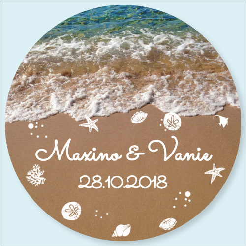 100-Pieces-Custom-Personalized-Wedding-Stickers-customised-cheap-in-bulk-bespoke-invitation-tags-trasparent-or-kraft-stickers-235