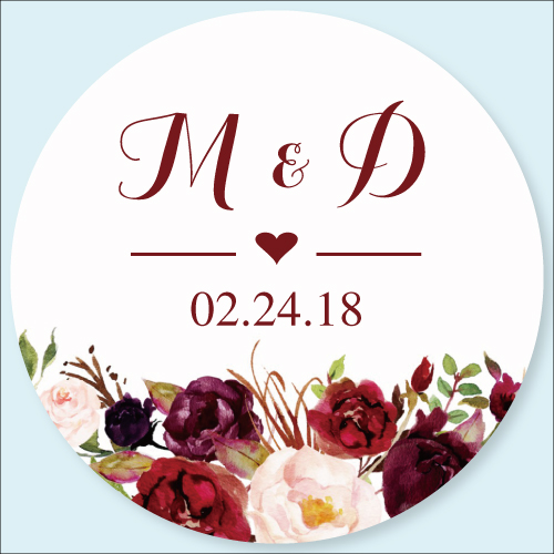 100-Pieces-Custom-Personalized-Wedding-Stickers-customised-cheap-in-bulk-bespoke-invitation-tags-trasparent-or-kraft-stickers-237