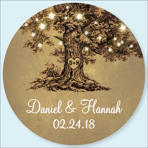 100-Pieces-Custom-Personalized-Wedding-Stickers-customised-cheap-in-bulk-bespoke-invitation-tags-trasparent-or-kraft-stickers-238