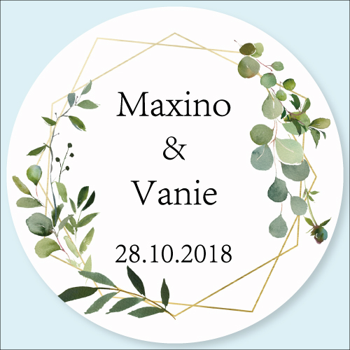100-Pieces-Custom-Personalized-Wedding-Stickers-customised-cheap-in-bulk-bespoke-invitation-tags-trasparent-or-kraft-stickers-239