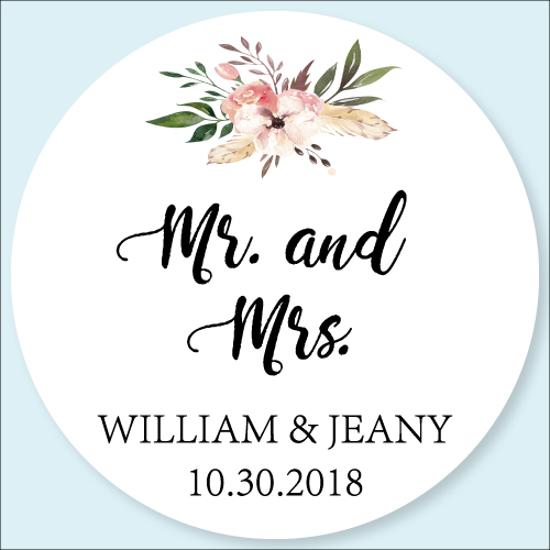 100-Pieces-Custom-Personalized-Wedding-Stickers-customised-cheap-in-bulk-bespoke-invitation-tags-trasparent-or-kraft-stickers-243