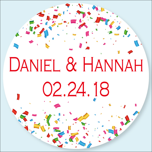 100-Pieces-Custom-Personalized-Wedding-Stickers-customised-cheap-in-bulk-bespoke-invitation-tags-trasparent-or-kraft-stickers-252