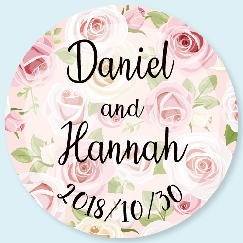 100-Pieces-Custom-Personalized-Wedding-Stickers-customised-cheap-in-bulk-bespoke-invitation-tags-trasparent-or-kraft-stickers-290
