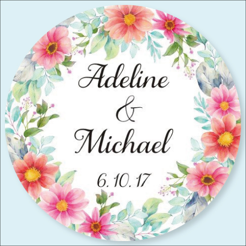100-Pieces-Custom-Personalized-Wedding-Stickers-customised-cheap-in-bulk-bespoke-invitation-tags-trasparent-or-kraft-stickers-291