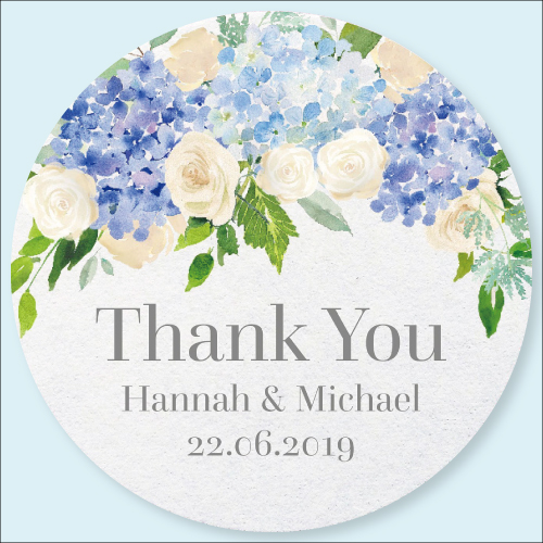 100-Pieces-Custom-Personalized-Wedding-Stickers-customised-cheap-in-bulk-bespoke-invitation-tags-trasparent-or-kraft-stickers-294
