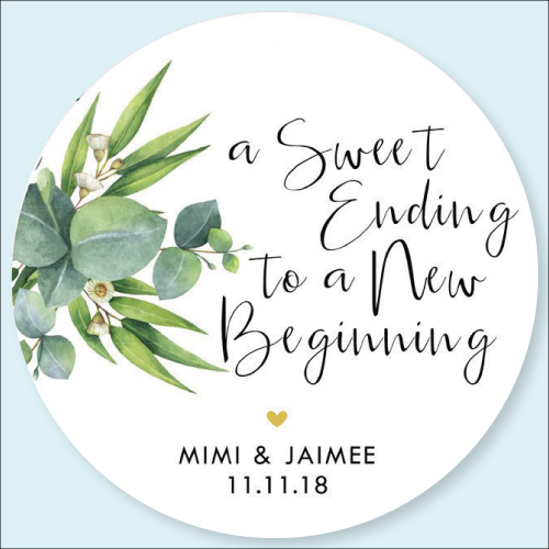 100-Pieces-Custom-Personalized-Wedding-Stickers-customised-cheap-in-bulk-bespoke-invitation-tags-trasparent-or-kraft-stickers-295