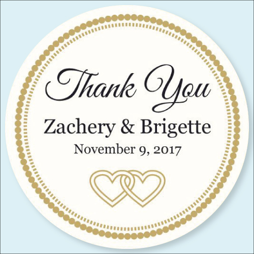 100-Pieces-Custom-Personalized-Wedding-Stickers-customised-cheap-in-bulk-bespoke-invitation-tags-trasparent-or-kraft-stickers-298