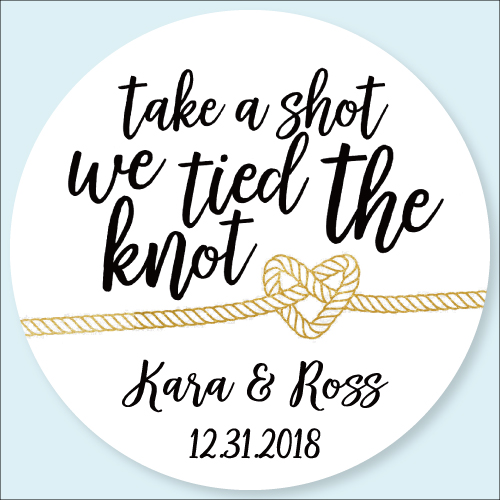 100-Pieces-Custom-Personalized-Wedding-Stickers-customised-cheap-in-bulk-bespoke-invitation-tags-trasparent-or-kraft-stickers-300