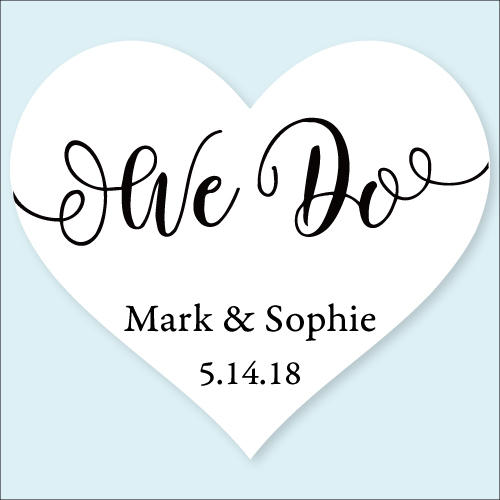 100-Pieces-Custom-Personalized-Wedding-Stickers-customised-cheap-in-bulk-bespoke-invitation-tags-trasparent-or-kraft-stickers-H02