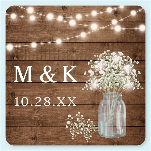 100-Pieces-Custom-Personalized-Wedding-Stickers-customised-cheap-in-bulk-bespoke-invitation-tags-trasparent-or-kraft-stickers-S02