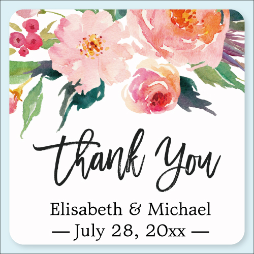 100-Pieces-Custom-Personalized-Wedding-Stickers-customised-cheap-in-bulk-bespoke-invitation-tags-trasparent-or-kraft-stickers-S03