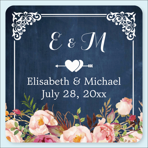 100-Pieces-Custom-Personalized-Wedding-Stickers-customised-cheap-in-bulk-bespoke-invitation-tags-trasparent-or-kraft-stickers-S04