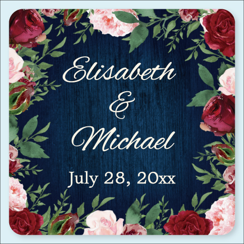 100-Pieces-Custom-Personalized-Wedding-Stickers-customised-cheap-in-bulk-bespoke-invitation-tags-trasparent-or-kraft-stickers-S06