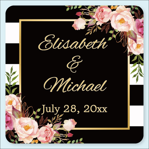 100-Pieces-Custom-Personalized-Wedding-Stickers-customised-cheap-in-bulk-bespoke-invitation-tags-trasparent-or-kraft-stickers-S07